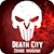 download Death City Zombie Invasion Cho Android