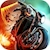 download Death Moto 3 Cho Android