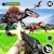 download Dinosaurs Hunter Cho Android