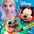 download Disney Coloring World Cho Android