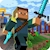 download Diverse Block Survival Game Cho Android