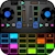 download DJ Electro Mix Pads Cho Android