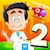 download Doctor Kids 2 Cho Android