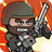 download Doodle Army 2 : Mini Militia for Android 3.0.47