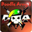 download Doodle Army 2 : Mini Militia Online Multiplayer for iPhone 3.0.75