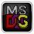 download DOSPRN 1.85