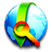 download Download Manager Password Recovery  4.5