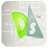 download DraftSight 2020 sp1 32bit