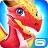 download Dragon Mania Legends Online