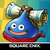 download DRAGON QUEST TACT Cho Android