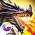 download Dragons of Atlantis Cho Android