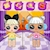 download Dressup Dolls Babydoll 1.3