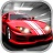 download Driving Speed 2011
