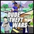 download Dude Theft Wars Cho Android