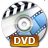 download DVD Author Plus 3.18