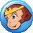 download DVDFab 2D to 3D Converter 10.0.1.6