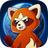 download Dynamons World cho iOS Cho iPhone