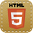download Easy HTML5 Video 4.0