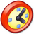 download Easy Work Time Calculator  9.0 build 064