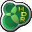 download easyHDR 3.13