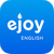 download eJOY Cho Android