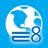 download eLecta 8.0.3