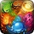 download Element TD Cho iPhone