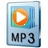 download E.M. Free Video to MP3 Converter 3.71