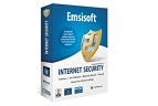 download Emsisoft Internet Security 2017.7.0.7838