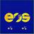 download EOSInfo 0.2