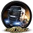 download Euro Truck Simulator cho PC