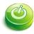 download EuroCent Secure Uninstaller 1.0