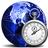 download Ez Internet Timer 5.9.5