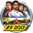 download F1 2017
