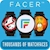 download Facer Watch Faces Cho Android