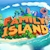 download Family Island Cho Android