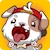 download Fancy Dogs Cho Android
