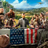 download Far Cry 5 Cho PC