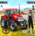 download Farming Tractor Simulator Cho Android