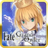 download Fate Grand Order cho Android