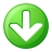 download File Download ActiveX 3.0.27