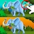 download Find 10 Differences Diffrence Cho Android