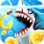 download Fish Mania Cho Android