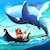 download Fisherman Go Cho Android