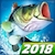 download Fishing Clash Cho Android