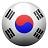 download Font tiếng Hàn Đẹp
