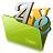 download Font Uni tập viết 0 Chữ mờ cho bé