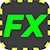 download Forex market guide Cho Android