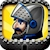 download Fortress Under Siege Cho Android