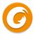 download Foxit PhantomPDF 8.3.2.25013